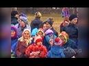 В Т Чисталёвлы сиӧм гаж. Помӧсдін. 2000 во.