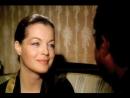 Х/Ф Призрак любви (Италия - ФРГ - Франция, 1981) Мистическая драма, триллер. В гл. ролях Марчелло Мастроянни и Роми Шнайдер.