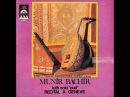 Munir Bashir - Maqam Rast