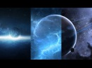 Telemetric Transmission | Phase 17 | Atmospheric Intelligent DnB Mix