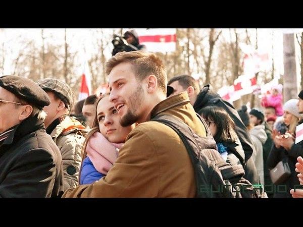 Россияне вне себя из-за произвола в Беларуси, называют вчерашних «братьев» «Батькины нациcты»