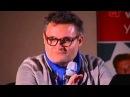 А. Васильев «Религия, секс и мода XX XXI вв.» 2 часть - The Best Documentary Ever!!
