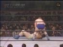 AJPW Open Championship League 1975 Tag 12 17 12 1975