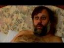 Slavoj Zizek on Pornography