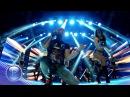 LAZAR - NE DELYA/SHTE ME POMNISH / Лазар - Не деля/Ще ме помниш, live 2017