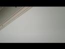 Резной потолок на химиков 18