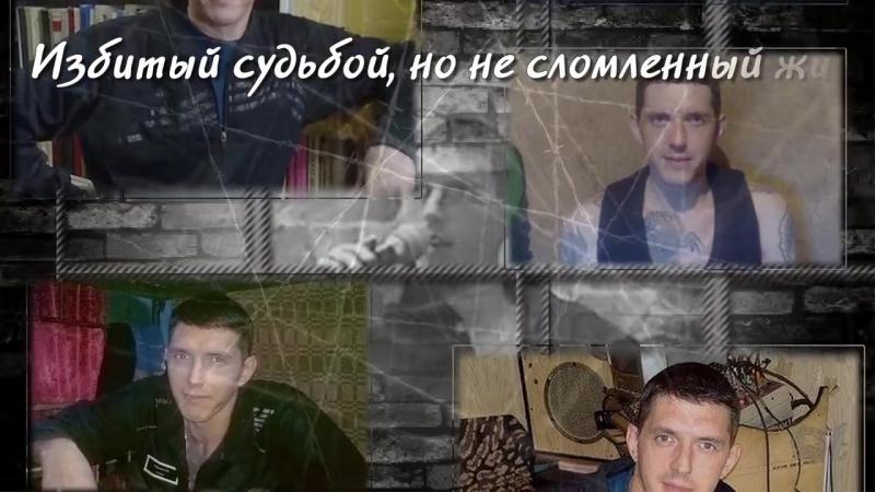 Arkadij_Kobyakov_-__Ah__esli_by_znat...__Klip_v_pamyat__HD_(MosCatalogue.net).mp4