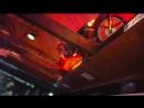 красные перцэм Разбежавшись прыгну со скалы киш ковер 25 05 18