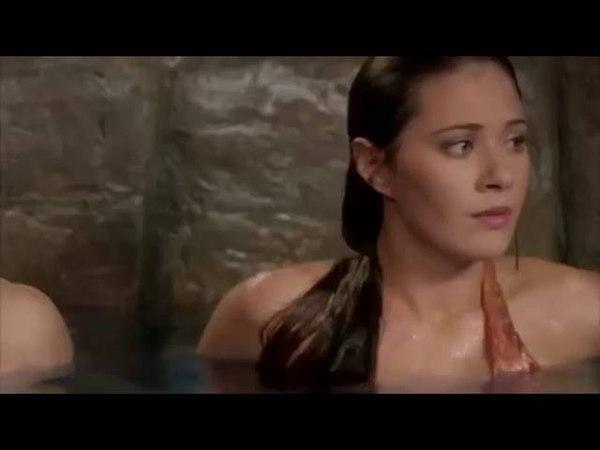 Mako Einfach Meerjungfrau Staffel 2 Folge 4 Ein Neuer im Bunde