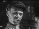 Дочь партизана (1935) 2 серия