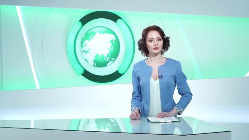 28 апреля | Утро | СОБЫТИЯ ДНЯ | ФАН-ТВ | Владимир Путин провел заседание попечительского совета РГО