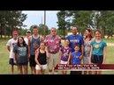 CSE Dinosaur Adventure Land Update (8/2016) - Lead Pastor Dr. Kent Hovind