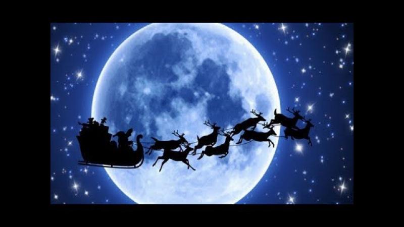 Когда Санта упал на Землю (2011) фентези, комедия, семейный, вторник, кинопоиск, фильмы , выбор, кино, приколы, ржака, топ » Freewka.com - Смотреть онлайн в хорощем качестве