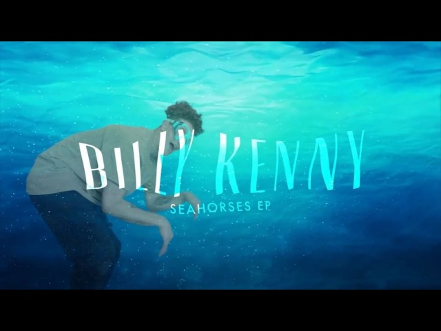"This Ain't Bristol on Instagram: ""Here are some amazing facts about the awesome creatures that are SEAHORSES. Presented by yours truly, @billykenny..."