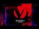40 Minutes of Glitch Hop - Best of Vital Ep_ 3 [EDM Mix]