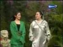 Opera Van Java 080 Mulan