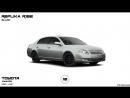 Диски Toyota AVALON 2005 - 2007