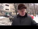Мужик от души сказал о ситуации в Донецке 29.01.2015