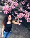 Екатерина Ирко фото #37