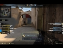 Counter-strike Global Offensive ace