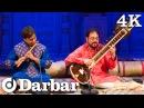 North Meets South   Epic Ragas   Pandit Kushal Das and Shashank Subramanyam
