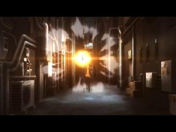 【 Fatestay night 】 [Heaven's Feel] Ⅱ.lost butterfly PV
