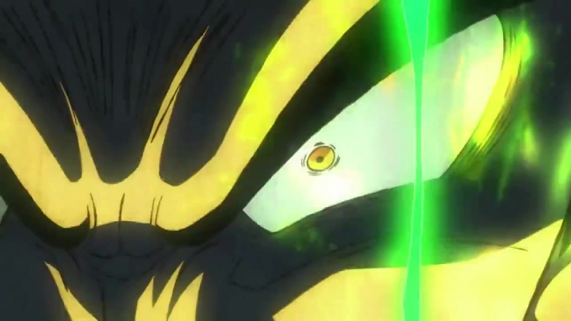 Dragon Ball Super Movie Тизер русская озвучка Shoker _ Драконий жемчуг_ Супер Goku Vs Yamoshi