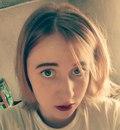 Светлана Ищенко-Богомолова фото #15