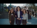 Charmed Extended First Look The