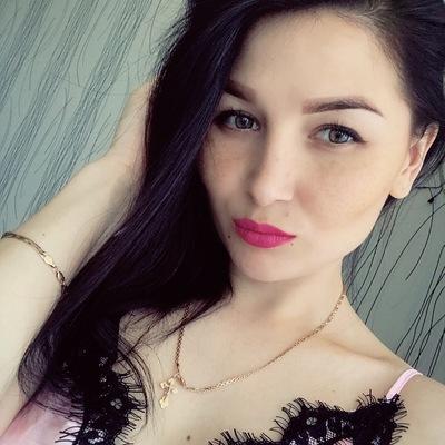 Марина Сынча