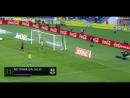 Las Palmas vs Barcelona 1-7 Highlights Goals (Last 2 Matches) HD.mp4