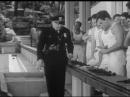 I Take This Oath Aka Police Rookie 1940