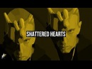 [FREE] Eminem Ft. Yelawolf Type Beat w/Hook - Shattered Hearts [Prod. by High Flown]