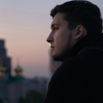 Иван Шумский