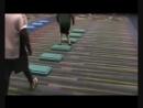 Rapidité Appuis_ Préparation physique_coaching sportif Nantes