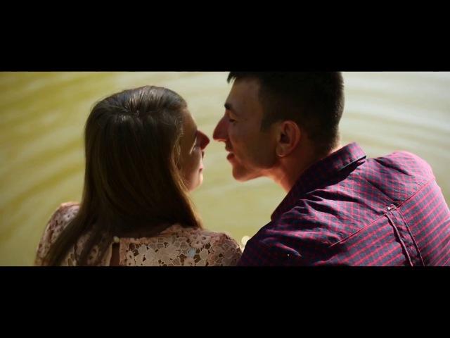 Весела історія кохання Василя та Вікторії. Обовязково додивитись до кінця ролика , там найсмачніше