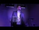 Сергей Боголюбский - Je Crois Entendre Encore («Les Pêcheurs De Perles», I atto)