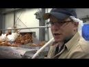 Bering Fisheries Ultimate King Crab