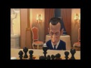 Мульт личности Лукашенко на шахматном турнире .
