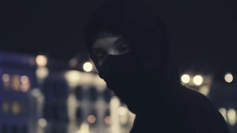 Alan Walker - Alone.mp4