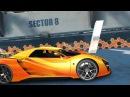 Trion Multiplayer Mosaic Motorway Sector 8