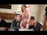 Rebecca More (Poker Face) sex porno