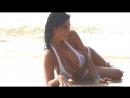 Denise Milani non nude erotic super model big tits sexy girl Playboy эротика большие сиськи 6 размер сексуальная Summer Breeze