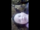 Виктория Стародубова Live