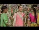 Индийские_клипы_очень_красивая_песня.mp4