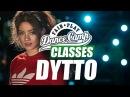 ★ Dytto ★ iSpy ★ Fair Play Dance Camp 2017 ★