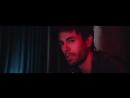 Enrique Iglesias ft. Bad Bunny - EL BANO - 1080HD - [ VKlipe ].mp4