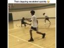 BITCH IM FUCKING SCREAMING😂😂