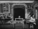 5. L'homme à la tête de caoutchouc – George Méliès (1901)