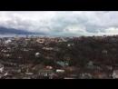 ЖК Надежда г Новороссисйк ул Кутузовская 117 Панорамный вид с квартир 50м2